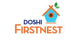 Doshi Firstnest Chennai South