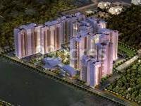 Doshi Risington in Karapakkam, Chennai South