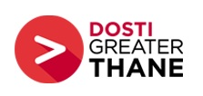 LOGO - Dosti Greater Thane