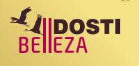 LOGO - Dosti Belleza