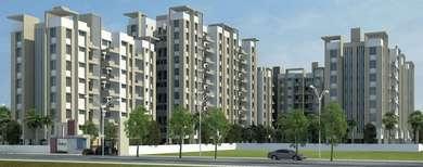 DR Gavhane Destinations and Kirti Landmarks Destination Ankur Charholi, Pune