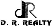 DR Realty
