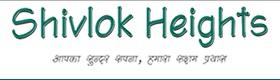LOGO - Draupadi Shivlok Heights