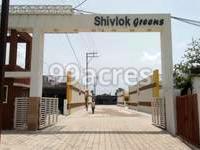 Shivlok Greens in Khajuri Kalan, Bhopal