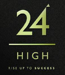 Dream Apex 24 High Mumbai Navi
