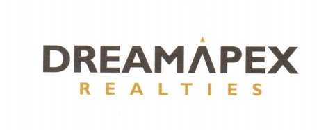 DREAM APEX REALTIES