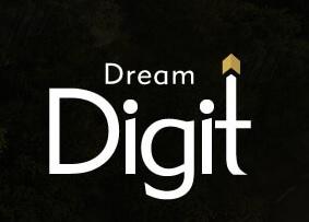 Dream Digit Mumbai Navi