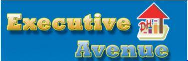 LOGO - Dream Executive Avenue