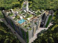 Dream India Group and Fima Properties The Valencia Banjara hills, Hyderabad