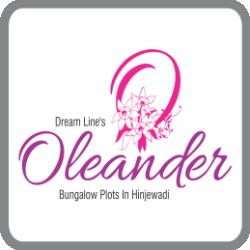 LOGO - Dream Line Oleander