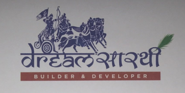 LOGO - Dream Saarthi Sarovar