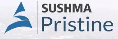 Sushma Pristine Mohali