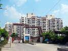 Dreams Elina in Satav Nagar, Pune