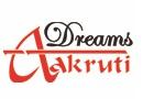 LOGO - Dreams Aakruti
