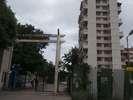 Dreams Estate in Hadapsar, Pune