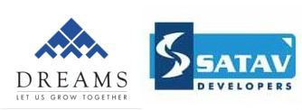 Dreams Group and Satav Developers