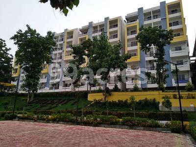 Drishti Builders Drishti City Kolar Road, Bhopal