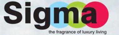 LOGO - DS Max Sigma