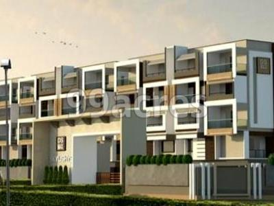 DS Max Builders DS-MAX Skylishcious Sarjapur, Bangalore East