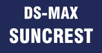 LOGO - DS Max Suncrest