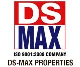 LOGO - DS MAX Sangam