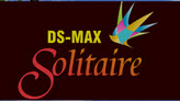 LOGO - DS Max Solitaire
