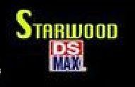 LOGO - DS Max Starwood