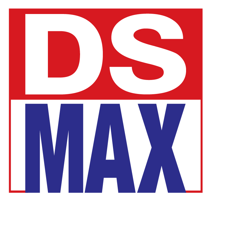 LOGO - DS Max Sovereign