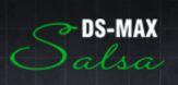 LOGO - DS Max Salsa