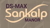 LOGO - DS Max Sankalp Manor