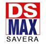 LOGO - DSMAX Savera