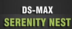 LOGO - DS Max Serenity Nest
