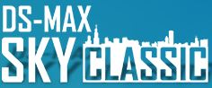 LOGO - DSMAX Sky Classic