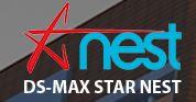 LOGO - DS Max Star Nest