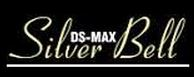 LOGO - DS Max Silver Bell