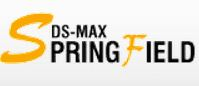 LOGO - DS Max Springfield
