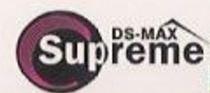 LOGO - DS Max Supreme