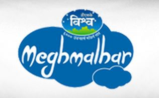 LOGO - DSK Meghmalhar
