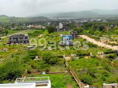 DSK Developers DSK Sayantara Dhayari, Pune