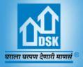 DSK Developers