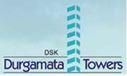 LOGO - DSK Durgamata Tower