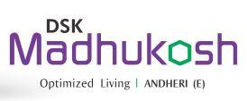 LOGO - DSK Madhukosh