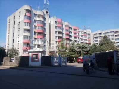DSK Developers DSK Saptasur Phase 4 Dhayari, Pune