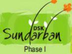 LOGO - DSK Sundarban Phase 1