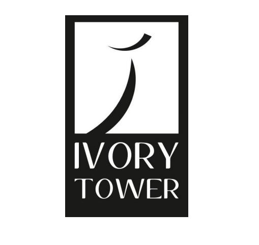 LOGO - DSL Ivory Towers