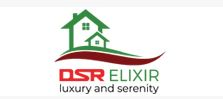 DSR Elixir Bangalore East