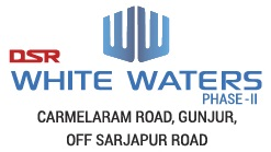 LOGO - DSR White Waters Phase 2