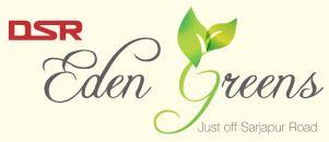 LOGO - DSR Eden Greens