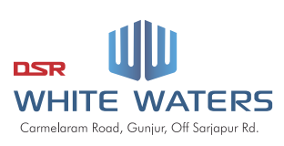 LOGO - DSR White Waters Phase 1