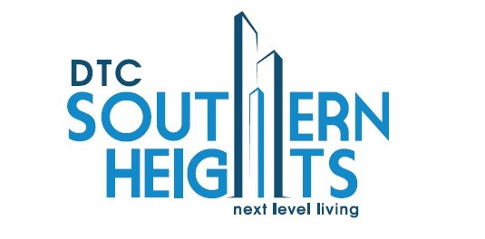 LOGO - DTC Southern Heights
